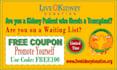 web-banner-design-header_ws_1420932116