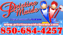 creative-brochure-design_ws_1464633113