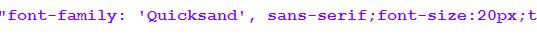 web-programming-services_ws_1464671896