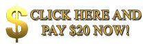 buy-photos-online-photoshopping_ws_1464673833