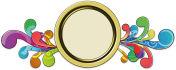 creative-logo-design_ws_1464675127