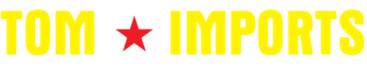 creative-logo-design_ws_1464676888