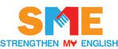creative-logo-design_ws_1464708286