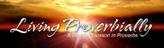 web-banner-design-header_ws_1421082559