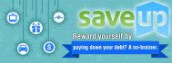 web-banner-design-header_ws_1421097772