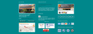 creative-brochure-design_ws_1464720653