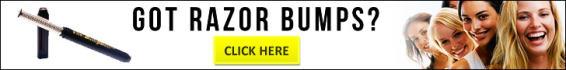 web-banner-design-header_ws_1421113896