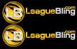 creative-logo-design_ws_1421147199