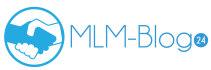creative-logo-design_ws_1421187645