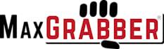 creative-logo-design_ws_1464795626