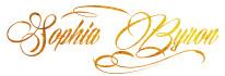 creative-logo-design_ws_1464849651