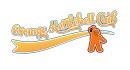 creative-logo-design_ws_1421316373