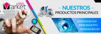 social-media-design_ws_1464853022
