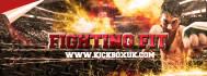 web-banner-design-header_ws_1421331084