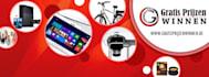 social-media-design_ws_1464864587