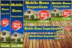 web-banner-design-header_ws_1421337162