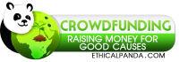 creative-logo-design_ws_1421339502