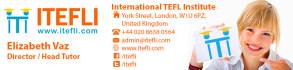 branding-services_ws_1464883661