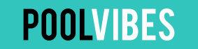 creative-logo-design_ws_1464893985