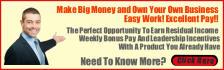 banner-ads_ws_1464895595
