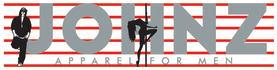 creative-logo-design_ws_1464932682