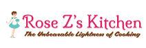 creative-logo-design_ws_1421458344