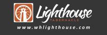 creative-logo-design_ws_1464949345