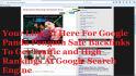 seo-services_ws_1464955598