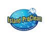 creative-logo-design_ws_1421497311