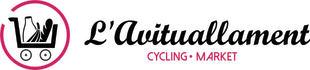 creative-logo-design_ws_1464971371