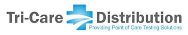 creative-logo-design_ws_1464973162