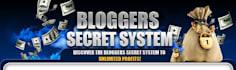 web-banner-design-header_ws_1421614973