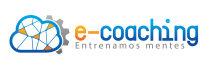 creative-logo-design_ws_1465028339