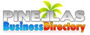 creative-logo-design_ws_1421676336