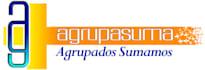 creative-logo-design_ws_1421685526