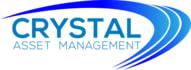 creative-logo-design_ws_1465060451