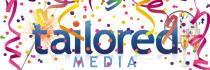 creative-logo-design_ws_1421721113
