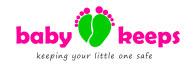 creative-logo-design_ws_1421741895