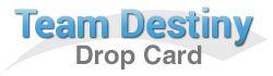 creative-logo-design_ws_1465110349