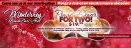 web-banner-design-header_ws_1421763127