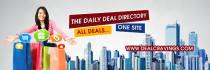 web-banner-design-header_ws_1421768948
