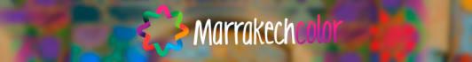 creative-logo-design_ws_1465138367
