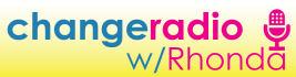 creative-logo-design_ws_1465173020