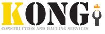 creative-logo-design_ws_1421843874