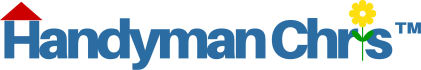 creative-logo-design_ws_1465191260