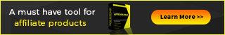 banner-ads_ws_1465243932