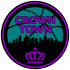 creative-logo-design_ws_1465244644