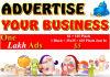 online-video-marketing_ws_1363603650