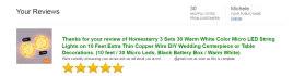 buy-video-testimonials_ws_1465266365