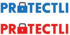 creative-logo-design_ws_1465281519